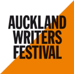 Lauren Child confirmed for Auckland Writers Festival